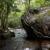 フーコックのチャン渓流