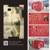 アートユニットが作ったiPhoneケース